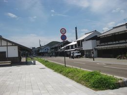 20170623 遊歩道.jpg