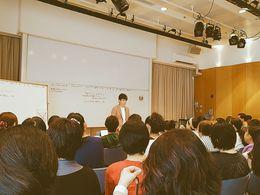 20190713出版記念講演会1.jpg