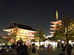 20191201 夜の浅草.jpg