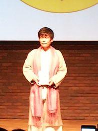 20191214 秋山先生2.jpg